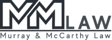 Murray & McCarthy Law Logo